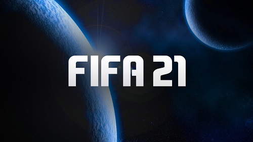 FIFA 21 FREE DOWNLOAD PC FULL GAME