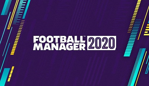 FOOTBALL MANAGER 2020 DOWNLOAD PC FULL GAME