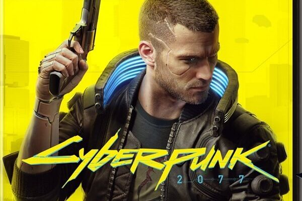 CYBERPUNK 2077 FREE DOWNLOAD FULL GAME