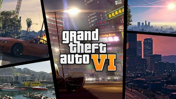 GTA VI FREE DOWNLOAD PC FULL GAME