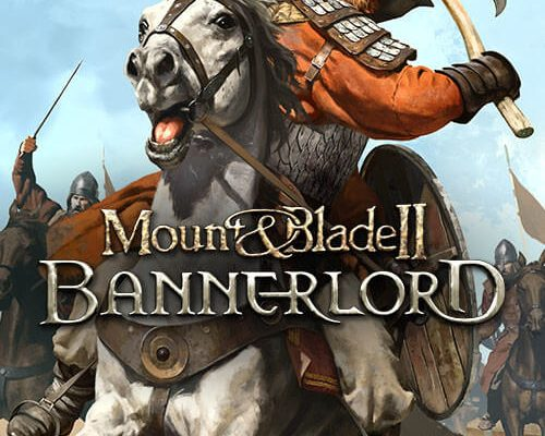 MOUNT & BLADE II 2 BANNERLORD DOWNLOAD