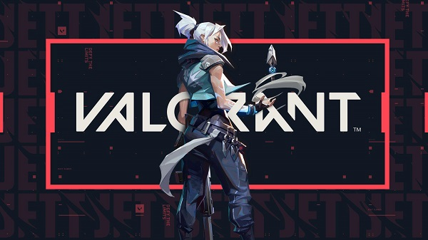 VALORANT FREE DOWNLOAD PC GAME