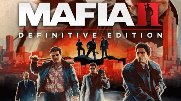 MAFIA 1 REMAKE FREE DOWNLOAD GAME