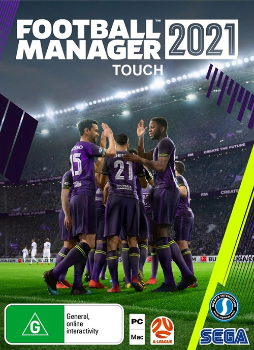 FOOTBALL MANAGER 2021 FREE DOWNLOAD GAME