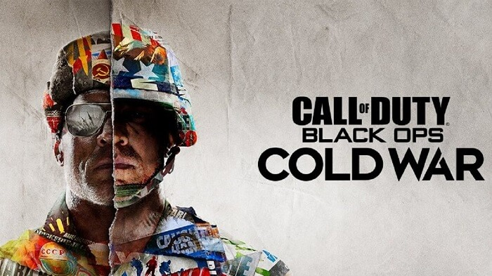 Call of Duty Black Ops Cold War Free Download PC
