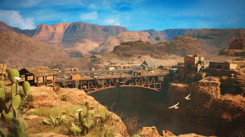 Far Cry 6 Full Version